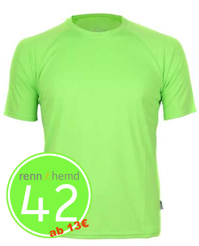 hemd42.png